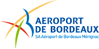 https://www.bordeaux.aeroport.fr/fr